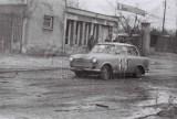 03. Maciej Furmankiewicz i Bogusław Sroczyński - Trabant 601