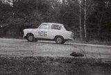 05. Wojciech Pfeifer - Trabant 601