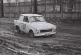 06. Andrzej Pręgowski - Trabant 601