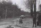 14. Andrzej Janiszewski i W.Serwański - Dacia 1300