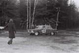 15. Jerzy Marzinek i A.Żurawski - Polski Fiat 125p (1300)
