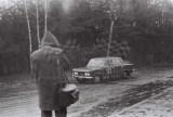17. Jerzy Maciątek - Polski- Fiat 125p (1300)