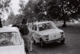 03. Kobieca załoga - Polski Fiat 126p