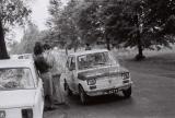 06. Tomasz Chełmiński - Polski Fiat 126p