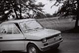 07. Andrzej Koper i Dariusz Szerejko - Polski Fiat 126p