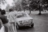 09. Mario Korecki - Polski Fiat 126p