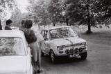 11. Z.Banach - Polski Fiat 126p