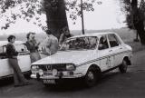 20. H.Zagórski - Dacia 1300