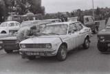 01. Fiat 128 Sport Zbigniewa Bieniewskiego