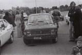 04. Fiat 128 Janusza Szajnga