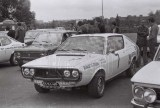 05. Renault 17 Gordini Błażeja Krupy