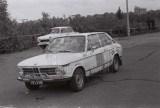 06. BMW 2002 Ti Touring Andrzeja Bielewicza