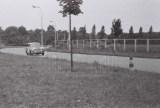 15. Maciej Furmankiewicz - Trabant 601