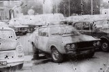 01. Renault 17 Gordini - Błażeja Krupy