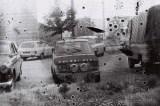 03. Polski Fiat 126p Wieslawa Cygana