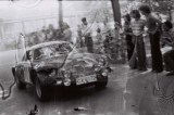 13. Nr.11 Ivan Nikolov / Ritchard Gruev (BG) – Alpine Renault A1