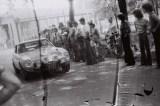 14. Vasil Vasilev i Ivan Ivanov - Datsun 240Z
