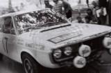 15. Błażej Krupa i Piotr Mystkowski - Renault 17 Gordini
