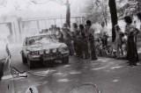 16. Holger Bohne i Franz Moormann - Opel Ascona 19 SR