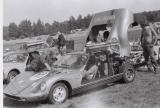 02. Peter Stadtler - Melkus RS 1000 Wartburg