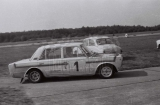 04. Ksawery Frank - Polski Fiat 125p Monte Carlo