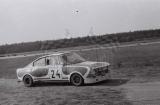05. Oldrich Brunclik - Skoda 130RS