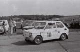 06. Sobiesław Zasada - Polski Fiat 126p