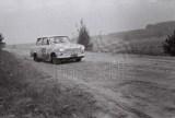 14. Robert Beutler i W.Mulak - Fiat 850 Sport