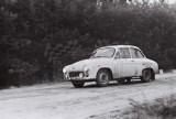 17. Tadeusz Buksowicz i Ryszard Ryzel - Polski Fiat 125p