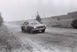 19. Zbigniew Szpalerski i Stanisław Brzozowski - Polski Fiat 125