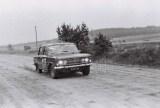21. Jacek Kotowski i G.Gawroński - Renault 12 TL
