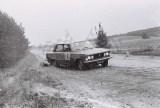 23. Jerzy Lipiński i Marek Pawłowski - Polski Fiat 125p