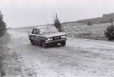 27. Zbigniew Maliński i Jerzy Dyszy - Polski Fiat 126p