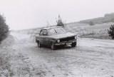 30. Tadeusz Buksowicz i Ryszard Ryzel - Polski Fiat 125p