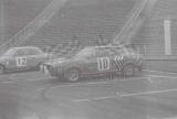 001. Josef Sivik i J. Rafaj - Renault 17 Gordini