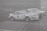 004. Walter Wruming i Walter Knar - Porsche Carrera RS