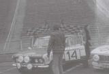 006. Maciej Stawowiak i Jan Czyżyk - Polski Fiat 125p Monte Carl