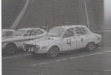 009. Błażej Krupa i Piotr Mystkowski - Renault 12 Gordini