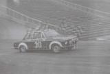 014. H.J.Lumert i T.Dartsch - BMW 1602