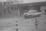 041. Marek Varisella i Leszek Borkowski - Polski Fiat 125p (1600