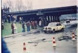 042. Tadeusz Dębowski i Krzysztof Szaykowski - Polski Fiat 125p