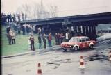 048. H.J.Lumert i Thomas Dartsch - BMW 1602