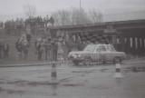 054. Henryk Ziemski i Stefan Osika - BMW 2002 Ti