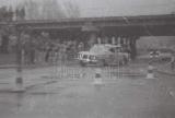 060. Stanisław Ciecierski i Henryk Sarnowski - Polski Fiat 125p