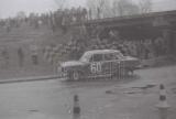073. Ryszard Grychtoł i Wojciech Ondraczek - Polski Fiat 125p (1