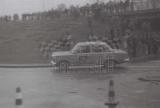 078. Krystyna Pyrkosz i Elżbieta Tereszczuk - Polski Fiat 125p (