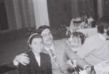 123. Magdalena Rapacz i Jerzy Dyszy