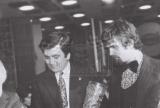 125. Ryszard Żyszkowski i Andrzej Jaroszewicz