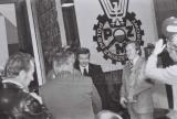 126. Maciej Stawowiak i Jan Czyżyk