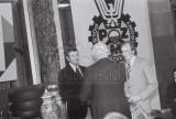 127. Maciej Stawowiak i Jan Czyżyk